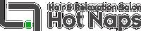 HotNaps(ホットナップス)